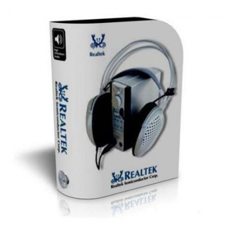 Скачать драйвер realtek 97 audio для windows xp