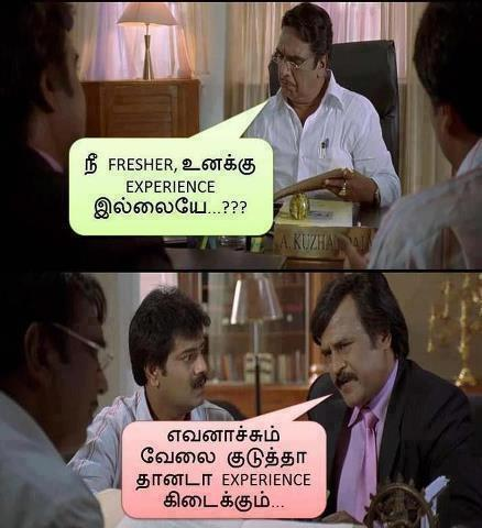face book shares photos.Funny Goundamani dialogues photos collection