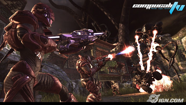crack do unreal tournament 3 black edition