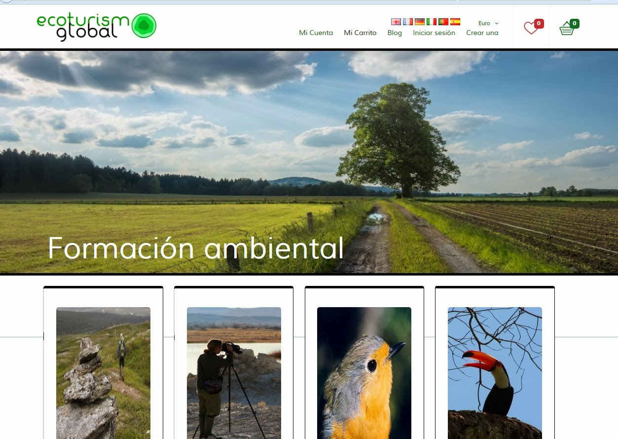 http://ecoturismoglobal.com/index.php