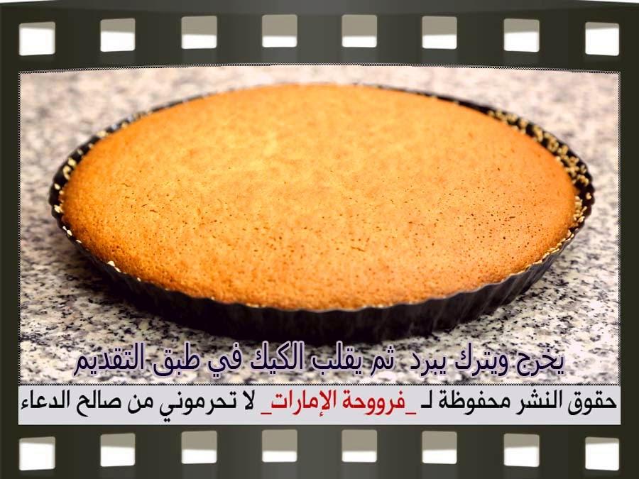 http://1.bp.blogspot.com/-PLWC1pWVfA0/VLzjf8rk27I/AAAAAAAAFvQ/GmUnAsRwz6g/s1600/12.jpg