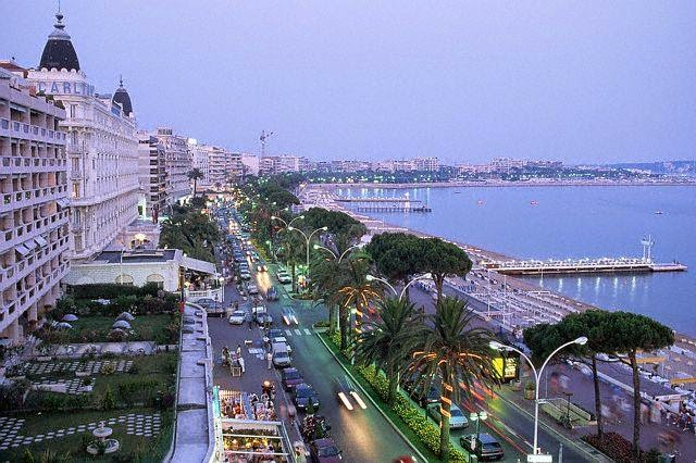 http://toriism.blogspot.com/2014/09/french-was-most-beautiful-cities-of.html