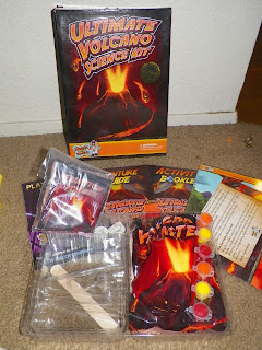 Dr.Cool's_Ultimate_Volcano_Science_Kit.jpg