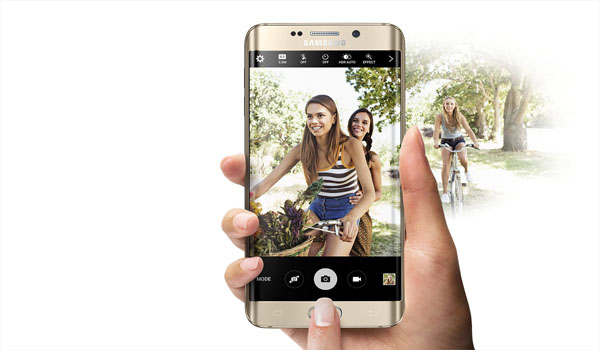 Harga Samsung Galaxy S6 Edge Plus Terbaru Dan Spesifikasi Januari 2017
