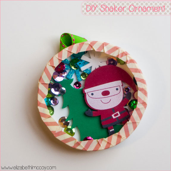 shaker ornament 07