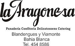 La Aragonesa