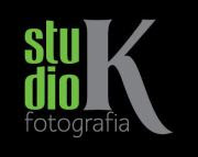 Studio K Fotografia