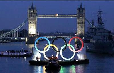 olimpiadi londra 2012 calcio