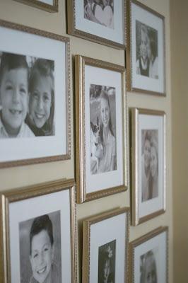 how to add a freeze frame on imovie
