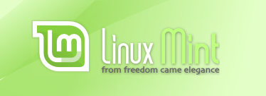 Linux Mint 13 Maya Mate review