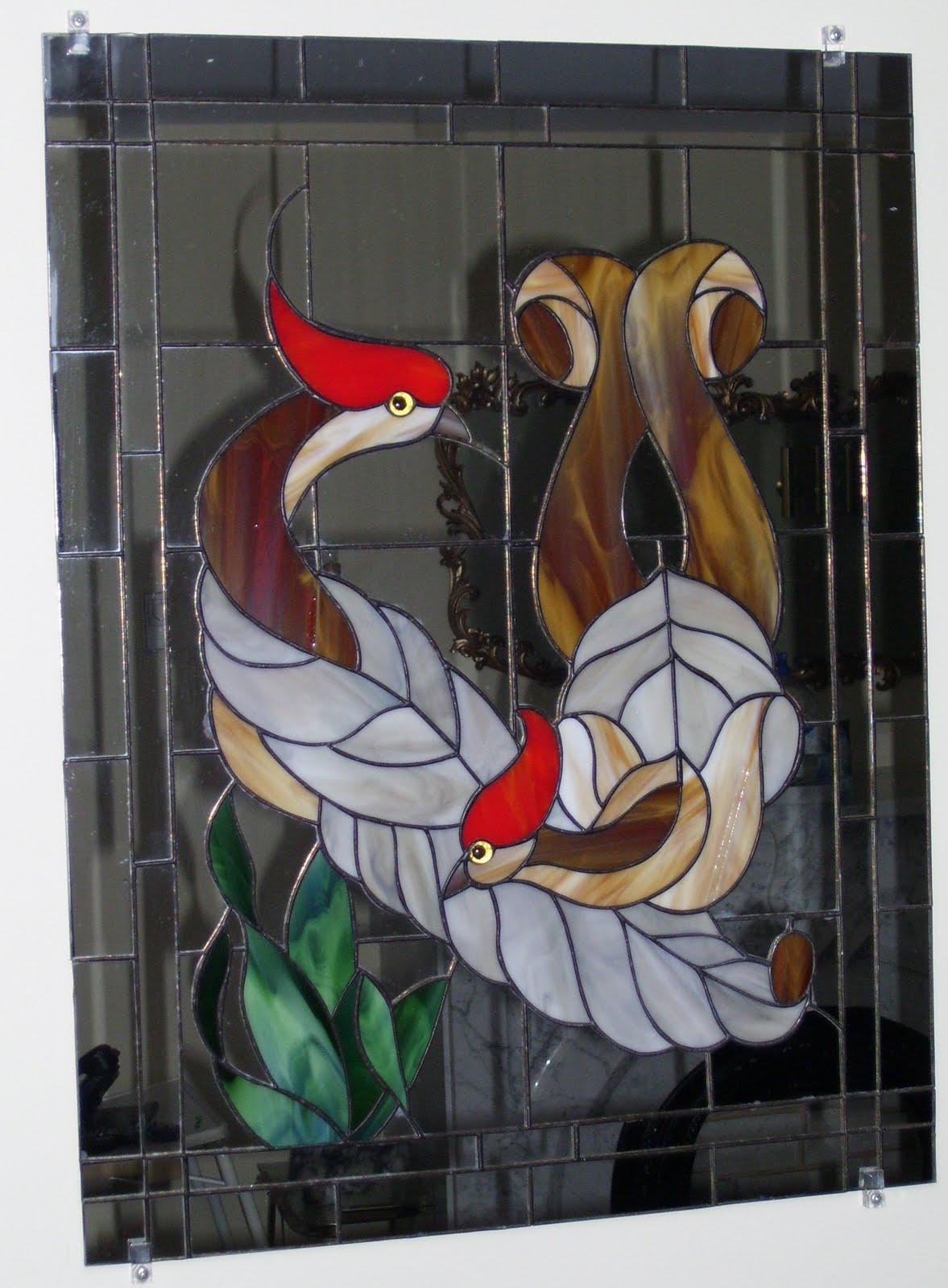 Fermeture de maison 418 243 1337 miroir d 39 entr e miroir d coratif cadre balayeuse - Miroir d entree ...