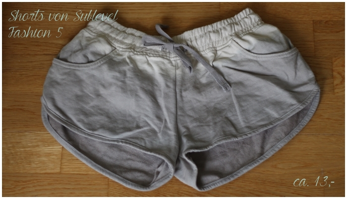 http://www.fashion5.de/sublevel-sweater-hotpant-mit-ombre/3604.html?Farbe=middle+grey