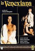 La Venexiana (1986) [Vose]