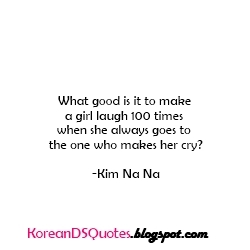 monstar-38-korean-drama-koreandsquotes