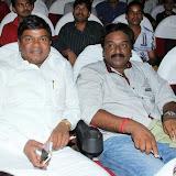 Celebs-at-Alludu-Sreenu-Movie-screening-Photos-1362