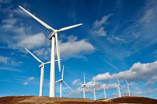 L'energia eolica è l'energia posseduta dal vento ed il suo impiego come risorsa energetica risulta di antica applicazione