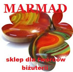 Marmad - polecam!