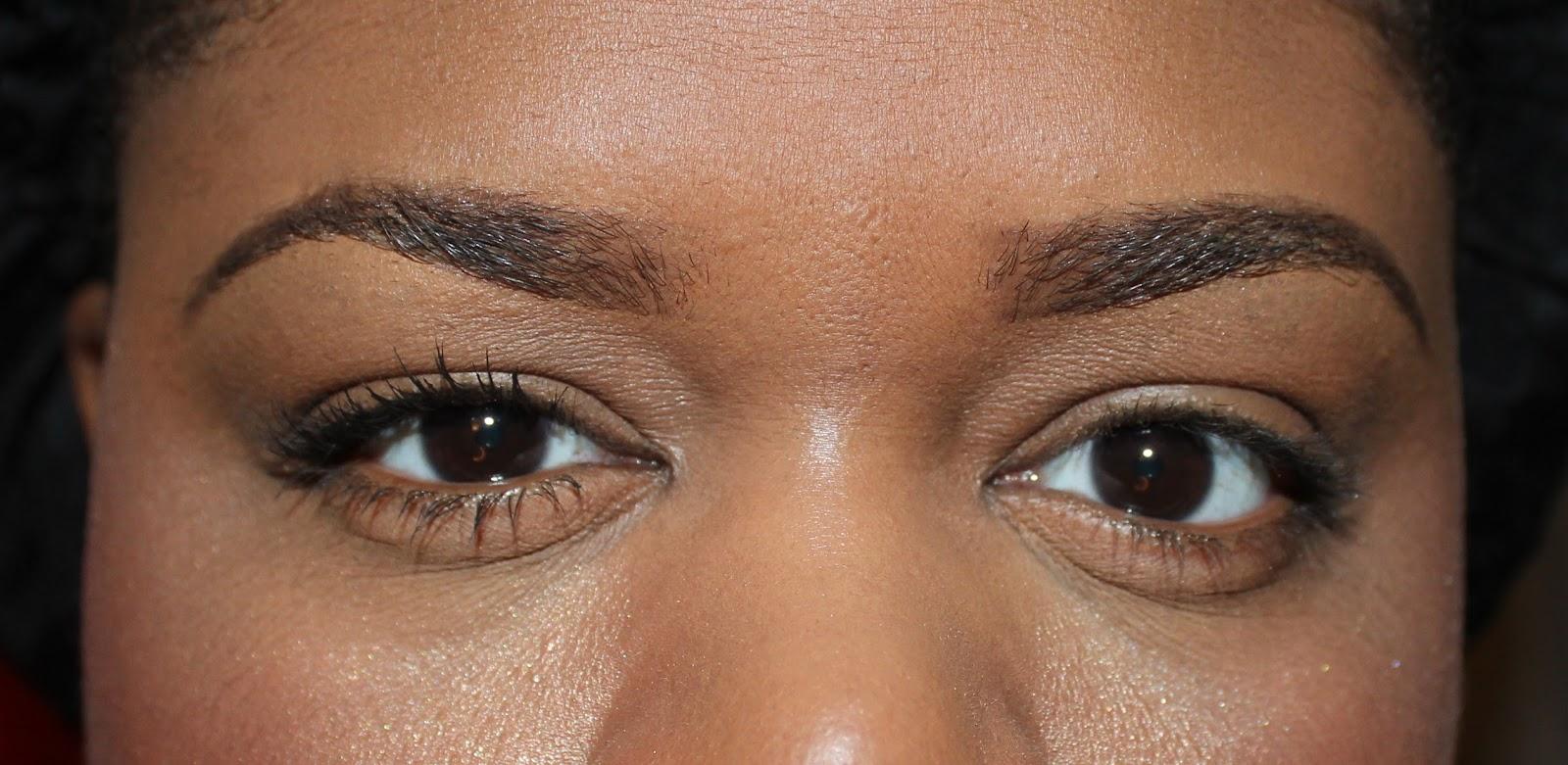 eye max plus