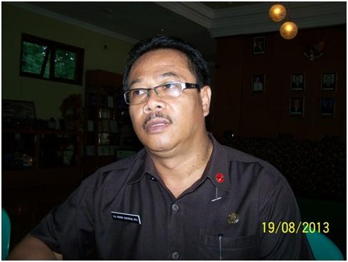 kalender pendidikan 2013 2014 kota bandung selebriti indonesia