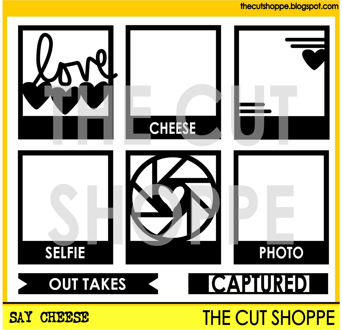 https://www.etsy.com/listing/210875187/the-say-cheese-cut-file-includes-8-photo?ref=shop_home_active_8