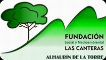 Fundación Canteras
