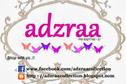 MY BLOGSHOP