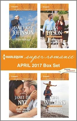 april 2016 box set