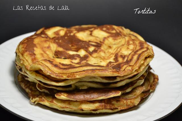 tortitas3.jpg