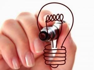 ideas de negocios creativos