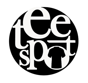 Tee Spot Tshirt Prints