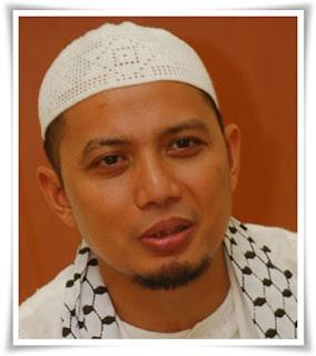 makna puasa menurut kh muhammad arifin ilham, manfaat berpuasa, arti puasa, blog dofollow