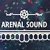Horarios del festival Arenal Sound 2014