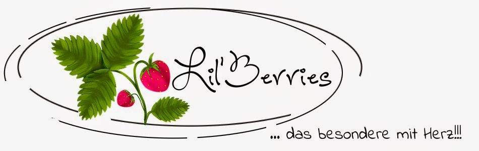 Lil'Berries