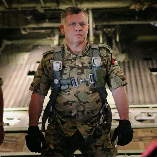 http://weaselzippers.us/213200-game-changer-why-isis-shouldnt-have-messed-with-king-abdullah-and-jordan/
