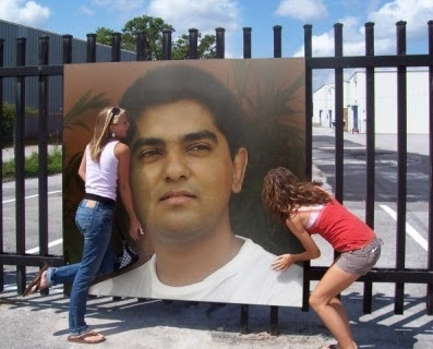 poster-effect-photofunia.jpg