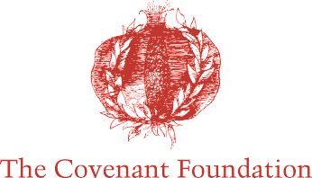 We thank The Covenant Foundation for its generous support of RealSchool