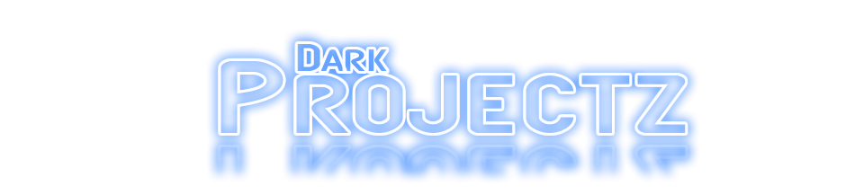DarkProjectz