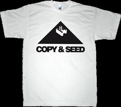 internet 2.0 p2p peer to peer useless copyright useless patents useless religions fun t-shirt ephemeral-t-shirts