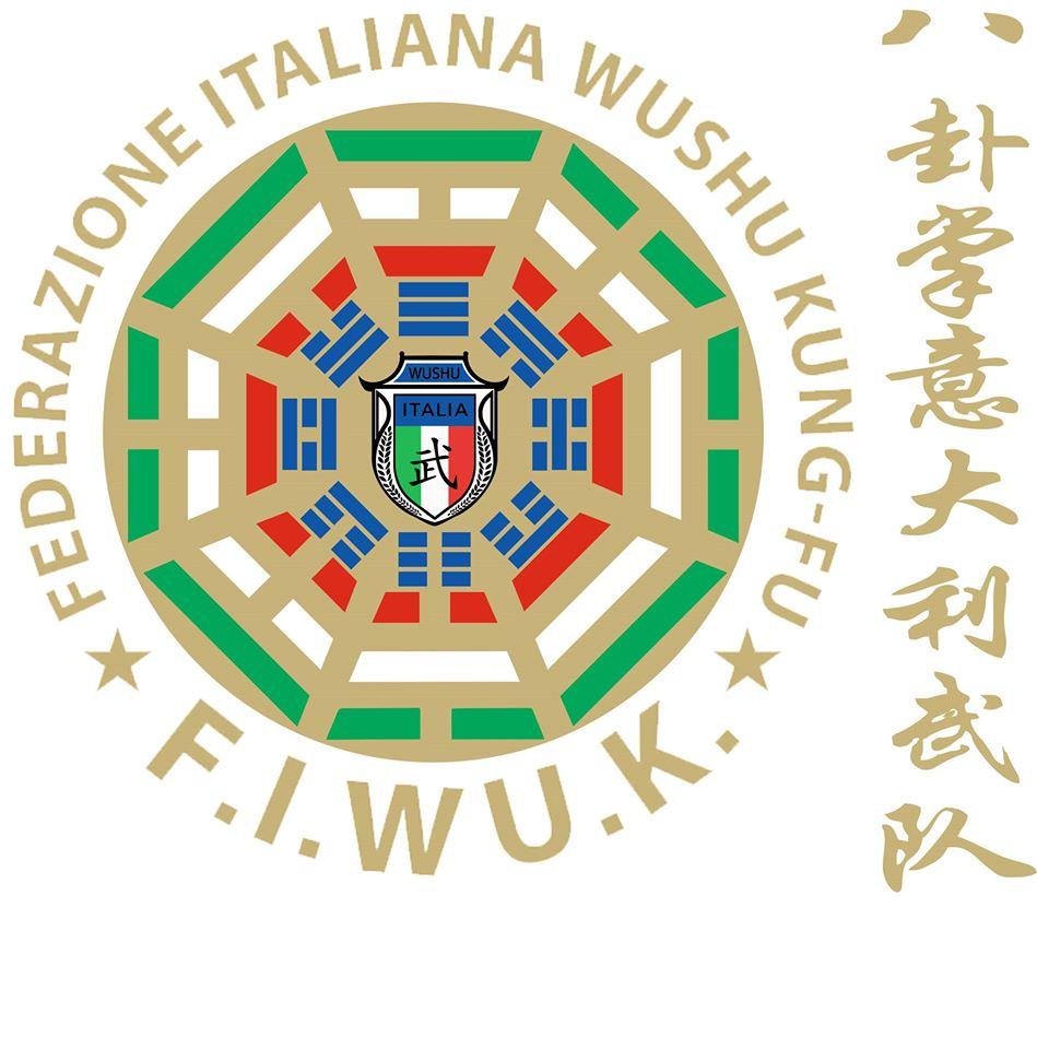 Baguazhang Fiwuk