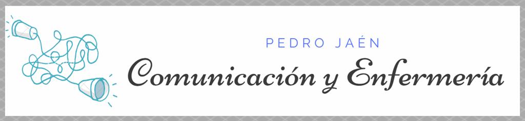 Comunicación y Enfermería