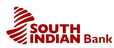 South Indian Bank (www.tngovernmentjobs.in)