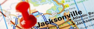 Real Estate Company based in Jacksonville Florida