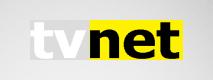 TvNet Haber Kanalı