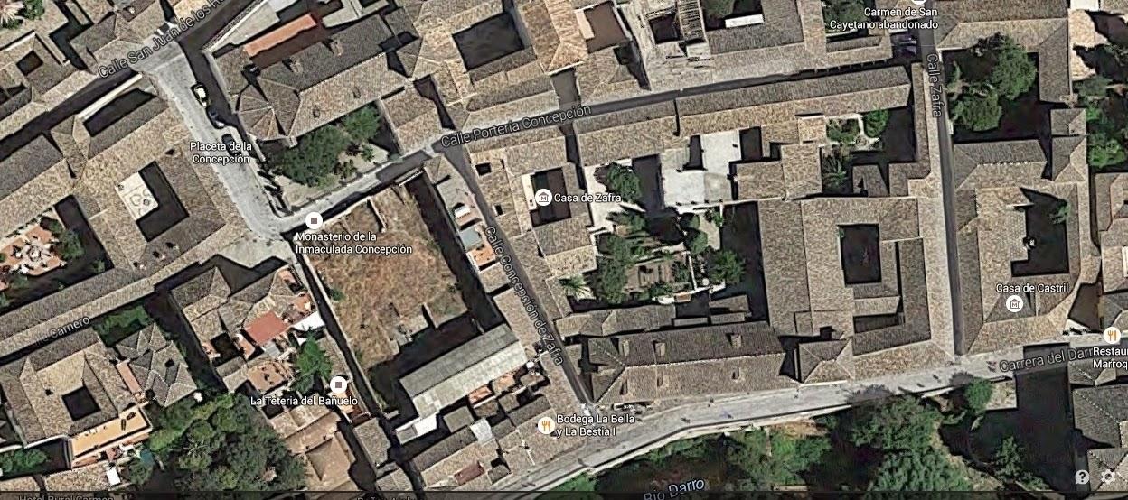 external image zafra.jpg