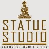 Online Statue Shop