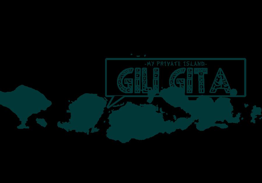 Gili Gita