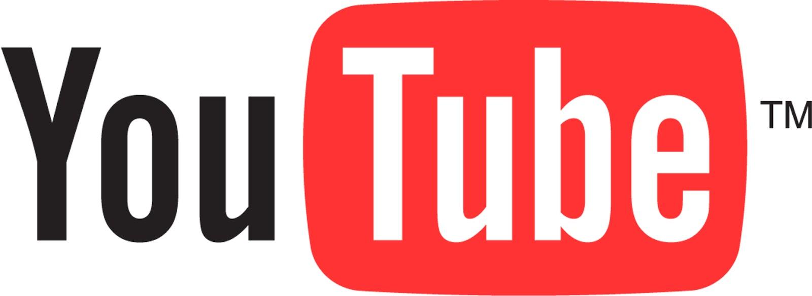 YouTube lanza aplicacion para ver los videos en el televisor