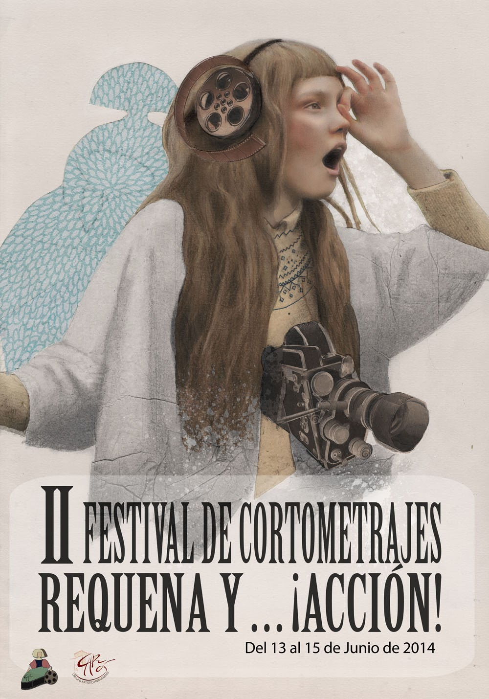 festival cortos