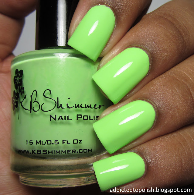 kbshimmer for sail by owner summer 2015