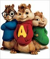 Assistir Filme Alvin e os Esquilos 4 Dublado Online 2016
